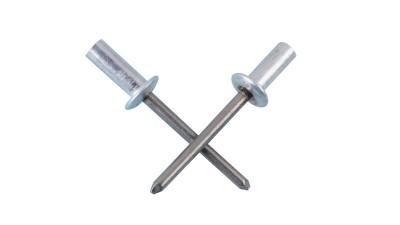 抽芯铆钉在生活与制造业中的应用价值