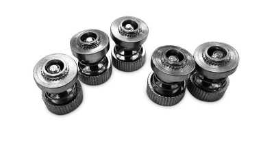 不锈钢抽芯铆钉材质