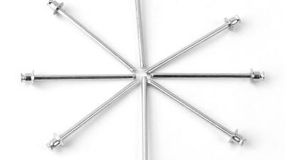 制作全不锈钢封闭型抽芯铆钉的材料您了解吗