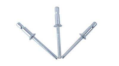 做好不锈钢铆钉选材料有哪些要求