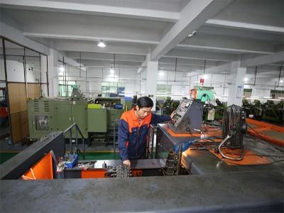 喆堃-生产设备